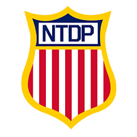 National Team Development Program