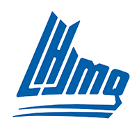 QMJHL (Quebec Major Junior Hockey League)