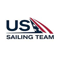 US Olympic Sailing Team