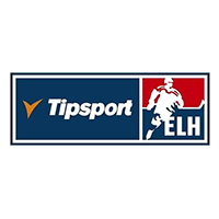 Elite Ice Hockey League (UK)