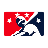 Minor League Baseball`